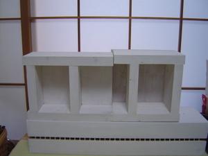 Dsc03202
